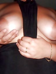Bbw amateur, Nipples