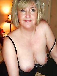 Granny tits, Granny, Amateur granny, Sexy granny, Mature tits, Granny sexy