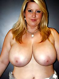 Chubby, Chubby mature, Bbw mature, Mature chubby, Chubby amateur