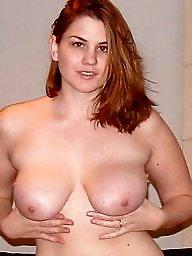Fat, Amateur boobs, Ssbbws, Amateur chubby, Fat bbw, Fat amateur