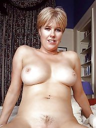 Matures, Milf mature, Hot milf, Mature hot