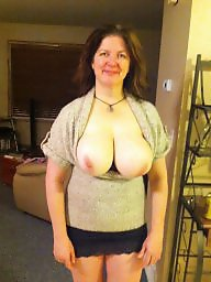 Bbw granny, Granny boobs, Granny bbw, Grab, Boobs granny, Big granny