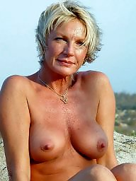 Granny, Grannies, Wives, Mature granny, Amateur granny, Granny amateur