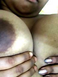 Big tits, Huge, Huge tits, Huge boobs, Ebony boobs, Big black tits