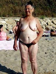 Mature beach, Granny beach, Beach mature, Grannis, Beach granny