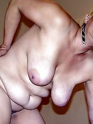 Bbw granny, Granny bbw, Bbw mature, Mature granny, Bbw grannies, Flabby