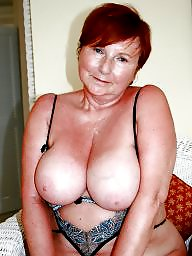 Granny, Grannies, Amateur granny, Granny mature, Amateur grannies