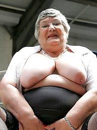 Bbw, Bbw granny, Granny bbw, Grannies, Mature granny, Ssbbws