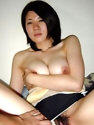 Asian amateur, Asian nude, Oriental, Asian tits