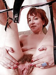 Hairy mature, Shaved, Shaved mature, Shaving, Mature shaved, Hairy matures