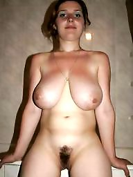 Mature, Wives, Milf mature