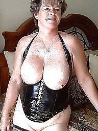 Granny mature, Amateur granny, Milf amateur