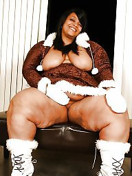 Ebony bbw, Bbw black, Bbw latina, Bbw ebony, Bbw asian, Latin bbw