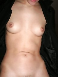 Creampie, Older, Creampies