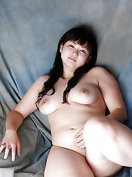 Asian milf, Asian bbw, Bbw asian, Milf bbw, Feeding