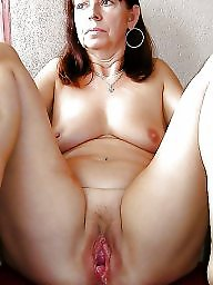Hairy granny, Hairy pussy, Mature pussy, Mature hairy, Granny amateur, Amateur granny