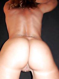 Party, Milf big boobs
