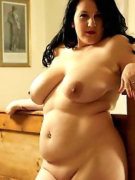 Belly, Bellies, Big bellies, Bbw big ass, Big ass bbw amateur, Amateur bbw ass
