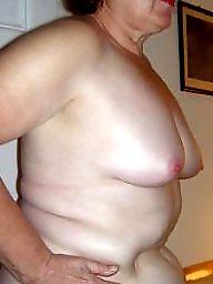 Mature bbw, Mature tits, Bbw tits