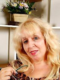 Mature bbw, Blonde bbw, Mature blonde, Blonde mature, Mature blond, Blond mature