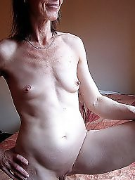 Old milf, Old mature, Mature hot, Hot milf