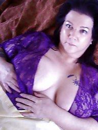 Mature bbw, Mature nude, American, Nude mature