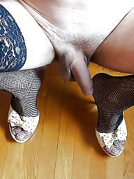 Mature upskirt, Mature stocking, Upskirt mature, Mature stockings, Matures upskirts