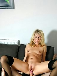 Mom, Moms, Old mature, Mature milfs, Young old, Old mom