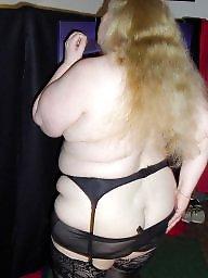 Striptease, Blonde bbw, Bbw blonde, Bbw milf