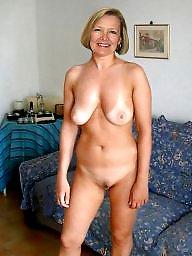 Mature pics, Tit mature