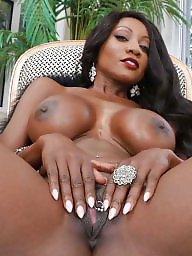 Interracial, Ebony milf, Milf interracial, Ebony hardcore, Milf ebony, Ebony interracial