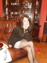 Pantyhose, Amateur pantyhose, Teen stockings, Amateur stockings