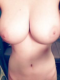 Boobs, Nipple