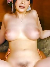 Pornstar, Japanese beauty