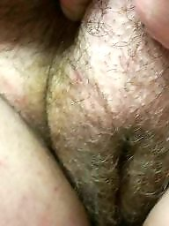 Wife, Hairy pussy, Toes, Hairy wife, Friend, Camel toes