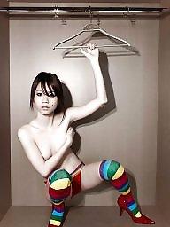Asian, Celebrity, Malaysian, Model, Asian amateur, Asian amateurs