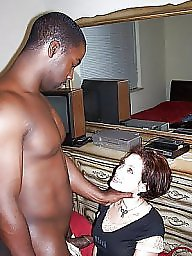 Cuckold, Interracial, Couple, Couples, Interracial cuckold, Amateur cuckold