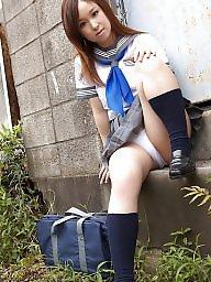 Japanese teen, Japanese teens, Teen asian
