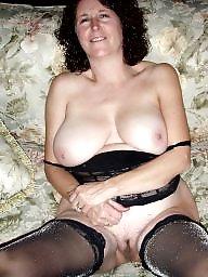 Busty mature, Big mature, Mature boobs, Busty milf