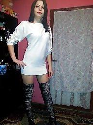 Legs, Leggings, Leg, Sexy stockings