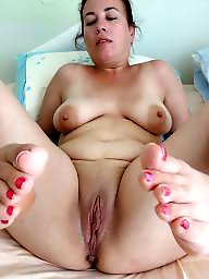 Chubby, Chubby mature, Mature moms, Amateur moms, Mature chubby
