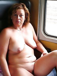 Mature, Milf mom
