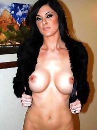 Big boobs, Mature boobs, Sweet, Ripe, Perfect, Mature beauty