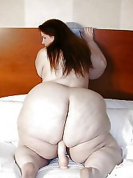 Mature ass, Bbw mature, Masturbation, Masturbating, Ass mature, Masturbate
