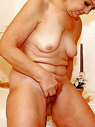 Wet pussy, Wet, Wetting, Female