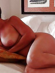 Old mature, Hot mature, Body, Show, Mature boob, Old milf