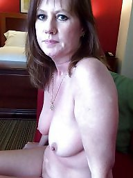 Mature, Mature slut, Sluts, Mature milfs