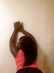 Black, Ebony bbw