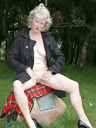 Outdoor, Mature outdoor, Mature outdoors, Outdoors, Outdoor matures, Outdoor mature
