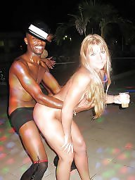Interracial, Bbc, Vacation, Interracial vacation
